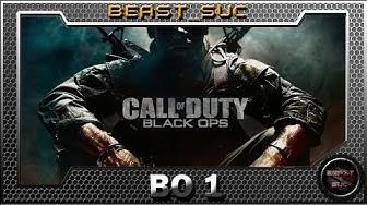 """""""CoD Black Ops"""" Ps3 (Online spielen nach 6 Jahren)"""