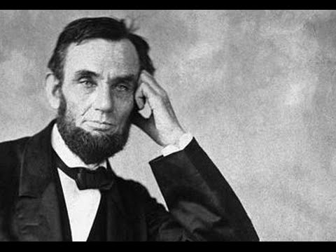 Abraham Lincoln For Kids: Picture Book, Facts, Quotes, Biography ...