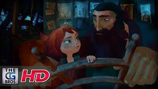 Short Animated Films