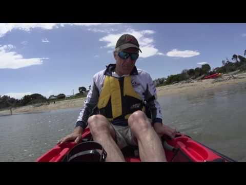 Second Hand Hobie Kayak Buying Tips