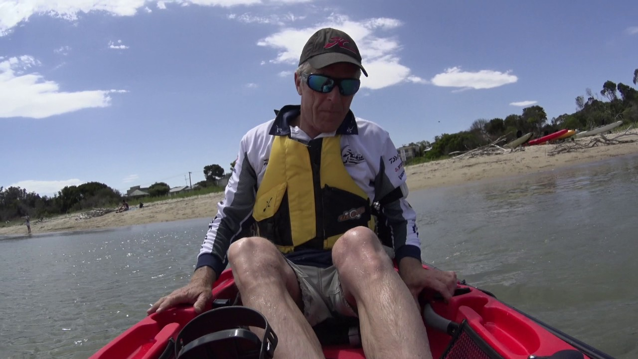 Second Hand Hobie Kayak Buying Tips
