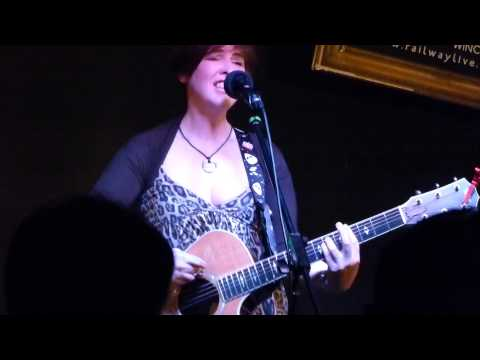 Eleanor Mcevoy - Easy In Love