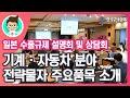 실전 소호무역 이야기 -EP.3- 가장 바쁜 월요일의 무역 쇼핑몰 회사의 모습