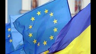 Украина-ЕС: кто заблокировал итоговое заявление саммита и какие будут последствия