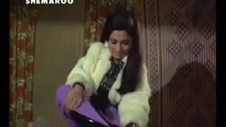 Hot Hindi Funny Video