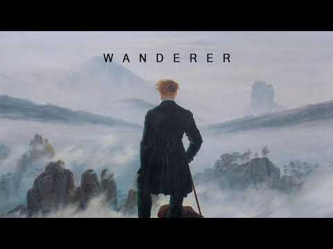 Epic Emotional & Uplifting Trailer Music - Wanderer (by Paul Elhart)