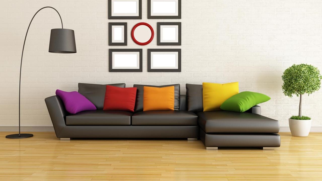 Sofa Minimalis Terbaru HP WA 0819 0800 0122 YouTube