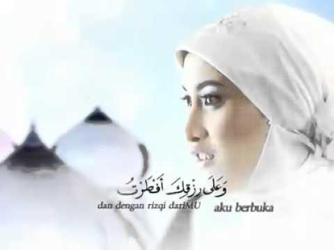 Ramadhan 2012 doa Buka Puasa  by lailasholikhah2000 .mp4 v
