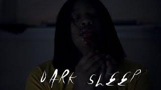 Dark Sleep (2019 Short Horror Film)