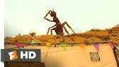 It Came From The Desert Official Uk Trailer Hd On Dvd 25th