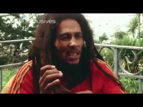 bob marley documentary movie youtube