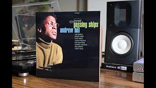Chém gió: vinyl record pre 1985, Ddhifi tc35 pro eye/ 44B, hỏi đáp