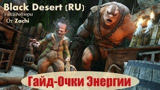 Видео заработать на буксах, доход в интернете без вложений на airbux ru, Аирбукс.