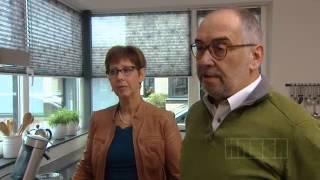 Belbus: Kortsluiting in aansluiting kookplaat