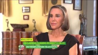 Video Ventaneando - Entrevista Florinda Meza - 2015 download MP3, 3GP, MP4, WEBM, AVI, FLV Oktober 2017