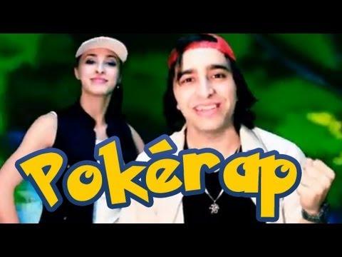 0 PokéRAP   150 Pokemons