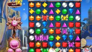 CGRundertow BEJEWELED 3 for Xbox 360 Video Game Review
