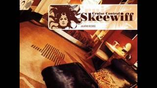 Skeewiff  - Comin Home Baby