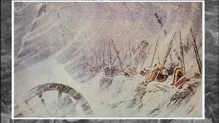 Документальные фильмы - Изгнание Наполеона из России
