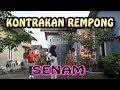 Senam Kontrakan Rempong Episode   Mp3 - Mp4 Download