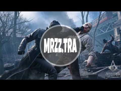 New melody mix 🎵🎵🎵/MrZz.Tra🎶🎶🎶