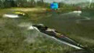 Aquadelic - Powerboat GT - Partie 1/2 - Forumkeroinsite.com