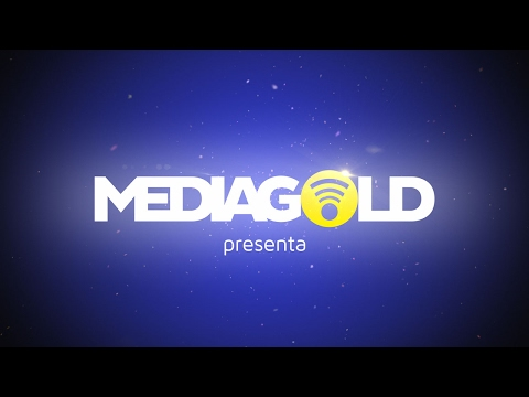 Mediagold - Demo Reel