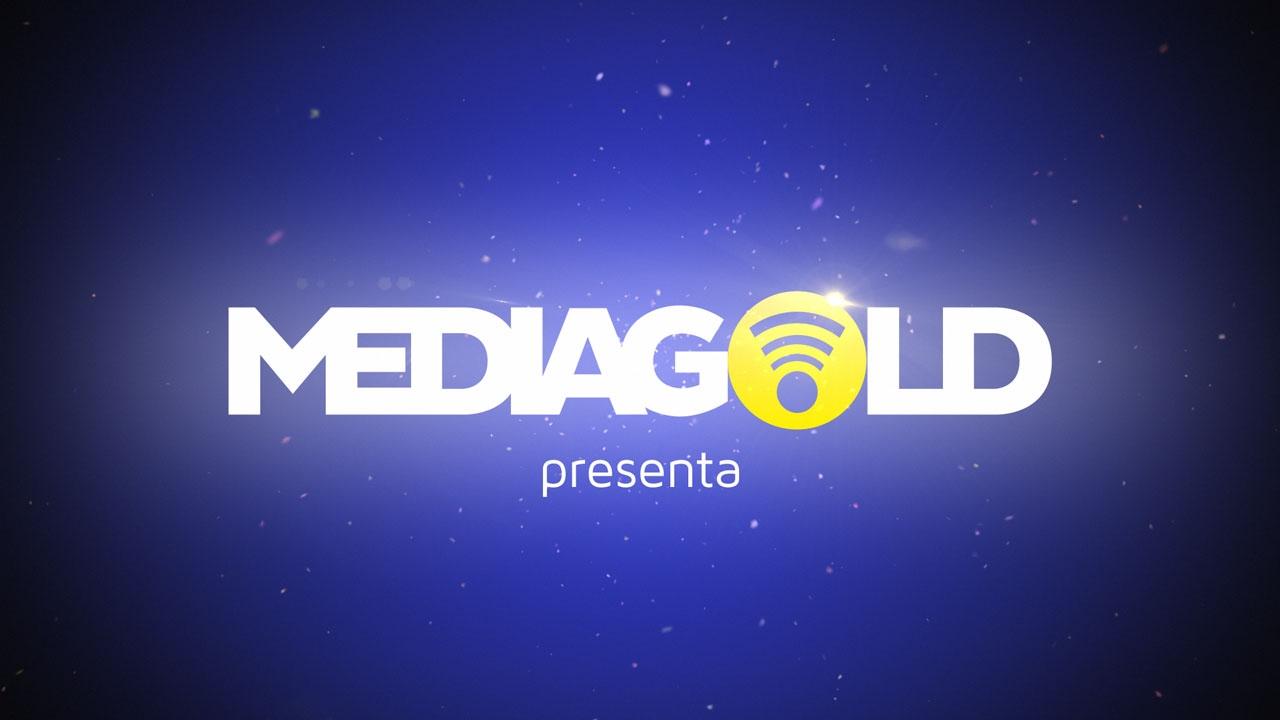 Demo produzioni Mediagold