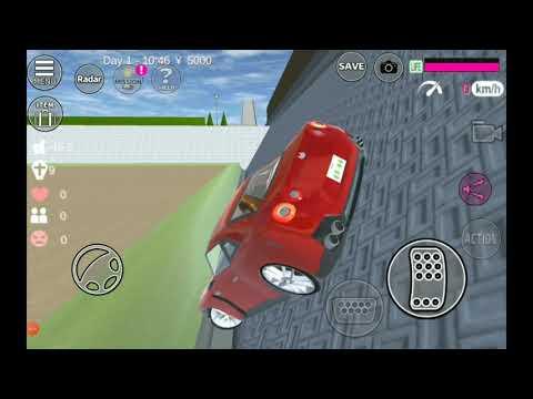 Download nicht bremsen und nicht lenken einfach nur fahren in Sakura School Simulator