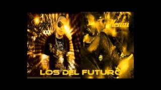 DJ Karlos - Vamo A Tocarnos Oficial Rmx 2011 Ft Mega & Kenai (Oriente style).wmv