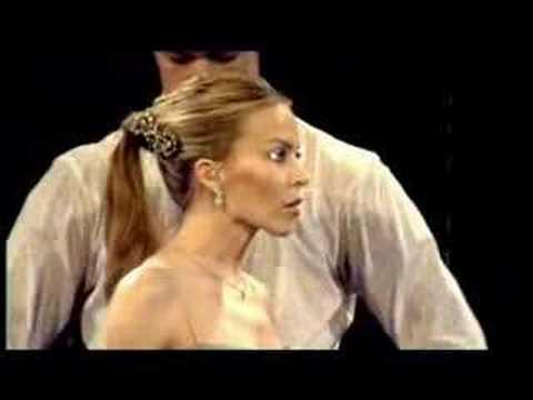 Kylie Minogue - In Denial & Je Ne Sais Pas Pourquoi