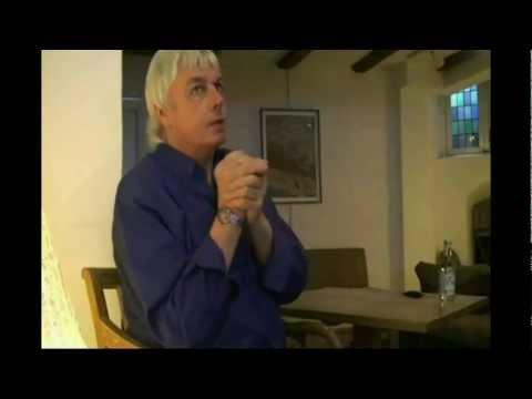 David Icke - Scandinavian Media Association - 05-12-11 - Expanding Awareness