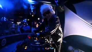 DJ MAMY ROCK. Sergey Enenko .