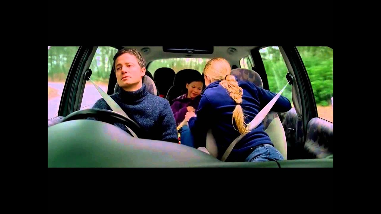 Download The Descent Opening Scene - Car Crash Scene