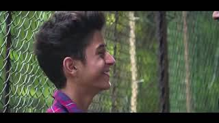 Download Lagu Maafkanlah Reza RE (Cover Video Paling Romantis) mp3