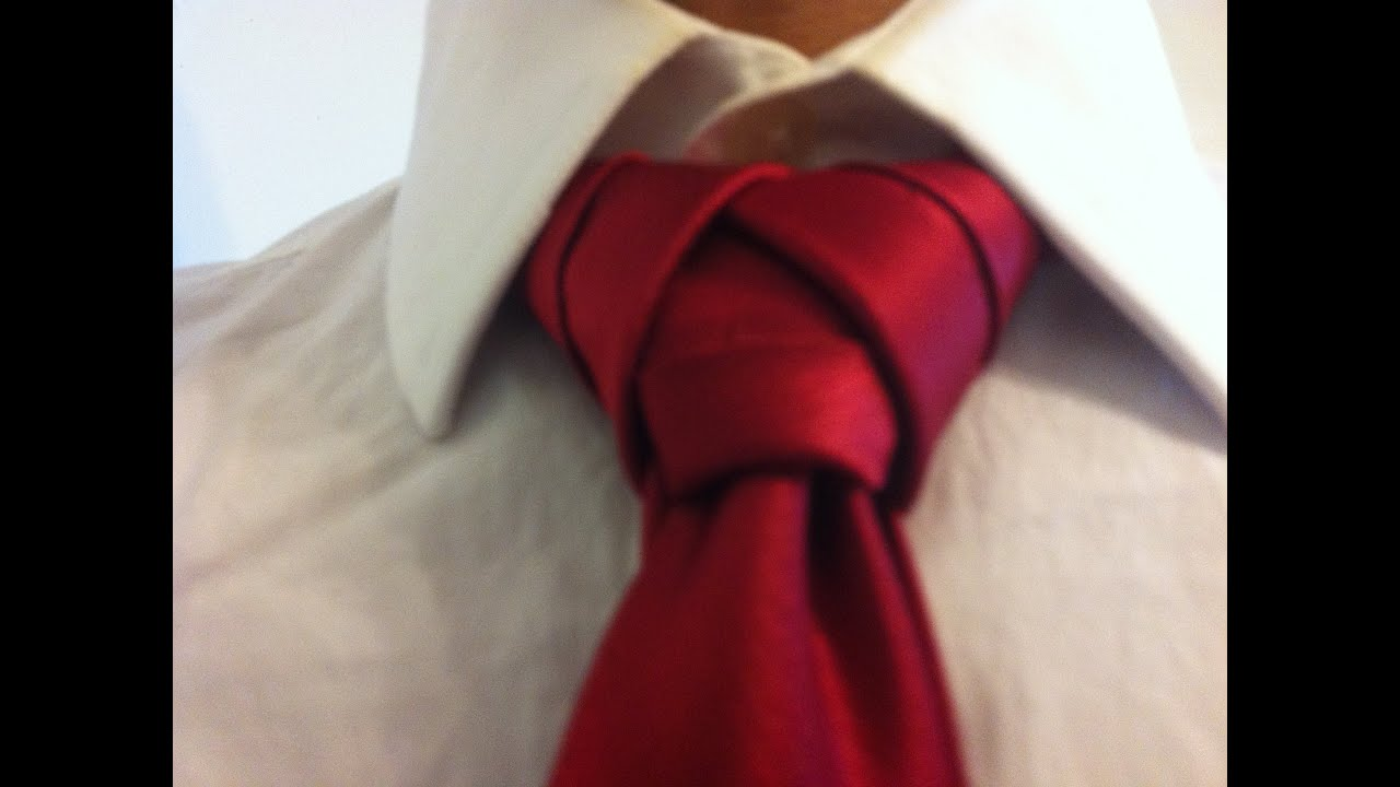 How to make an merovingian knot youtube how to make an merovingian knot ccuart Image collections