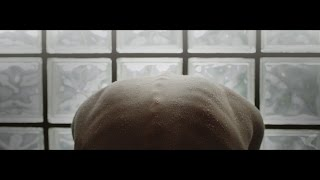 Video Lemon feat. Karen- Girl From The City download MP3, 3GP, MP4, WEBM, AVI, FLV Januari 2018