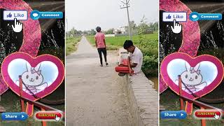 Try not to laugh challenge funny videos Compilation 😂 whatsapp funny videos