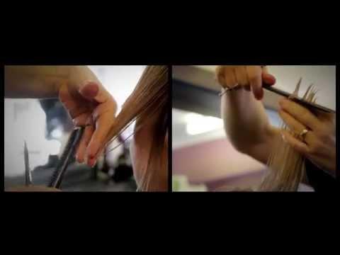 Sophisticutz Hairdressing, Hoyland