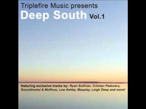 Download Martin Graff - Follow The Sunlight (Deep South Vol1) [Progressive House / Trance]