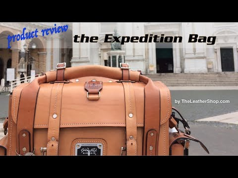 leather-briefcase/-expedition-bag-from-theleathershop.com