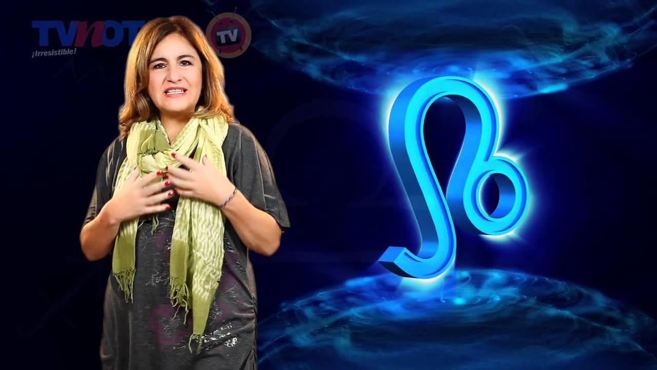 Videos De Horoscopos Astrologa Univision