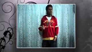 Ajab Si By Navin Arya (Karaoke)