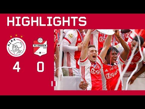 Champions! 🏆😍 |