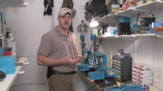 reloading-getting-started-with-dillon-presses