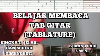 Download Video Belajar Membaca Tab Gitar ( Tutorial) MP3 3GP MP4
