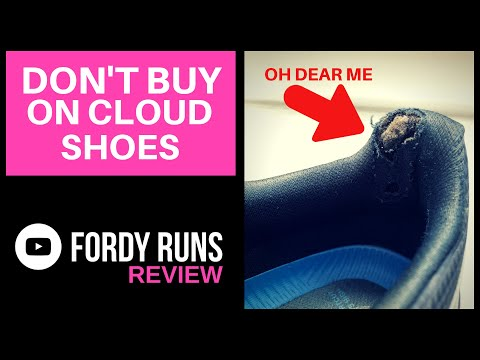 on-cloud-running-shoes-review