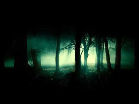 Flubba Mahomie   Black Forest
