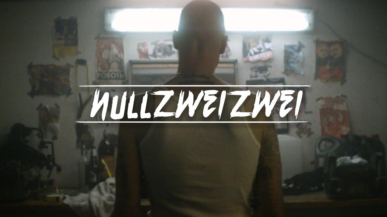 NULLZWEIZWEI - Stein feat. THRILL PILL (prod. by Geenaro & Ghana Beats) (Official Video)