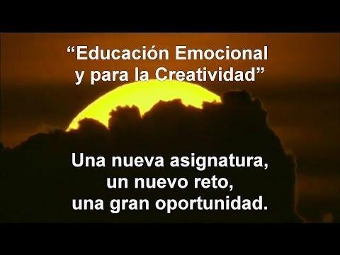 """educación-emocional-y-para-la-creatividad.-una-nueva-""""asignatura""""-para-una-escuela-renovadora."""